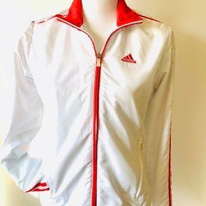 Adidas Clima 365 -  Wind Breaker Jacket